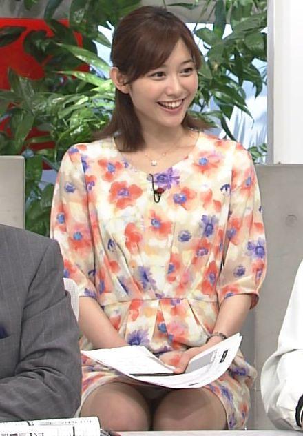久冨慶子18