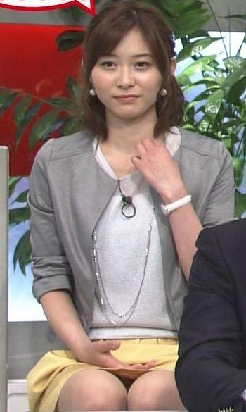 久冨慶子19