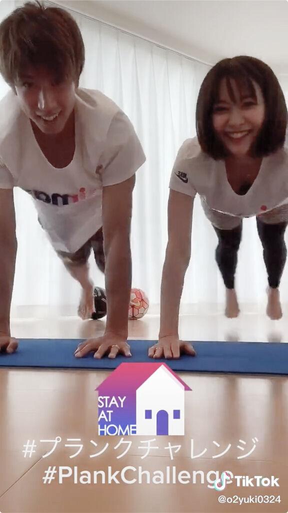 久冨慶子29