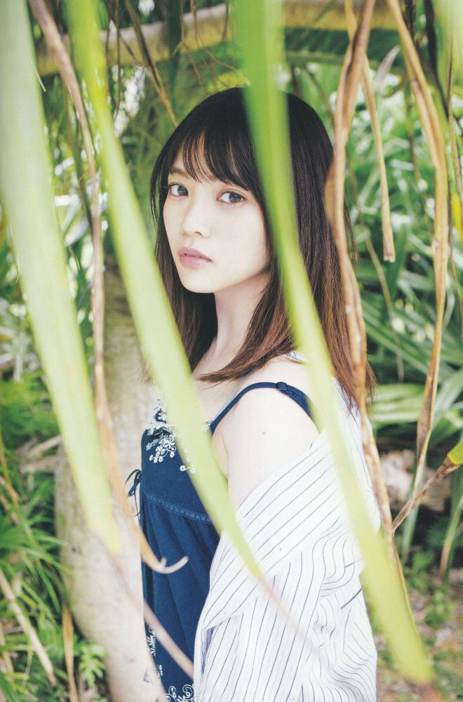 宮田愛萌8