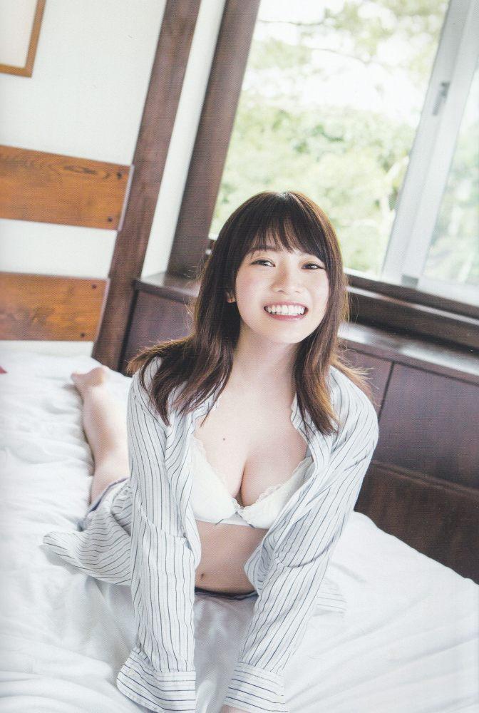 宮田愛萌9