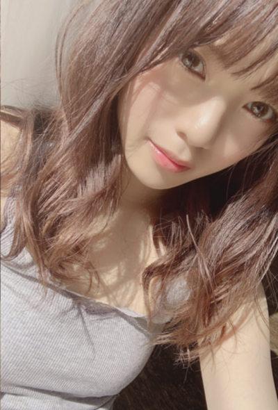 宮田愛萌10