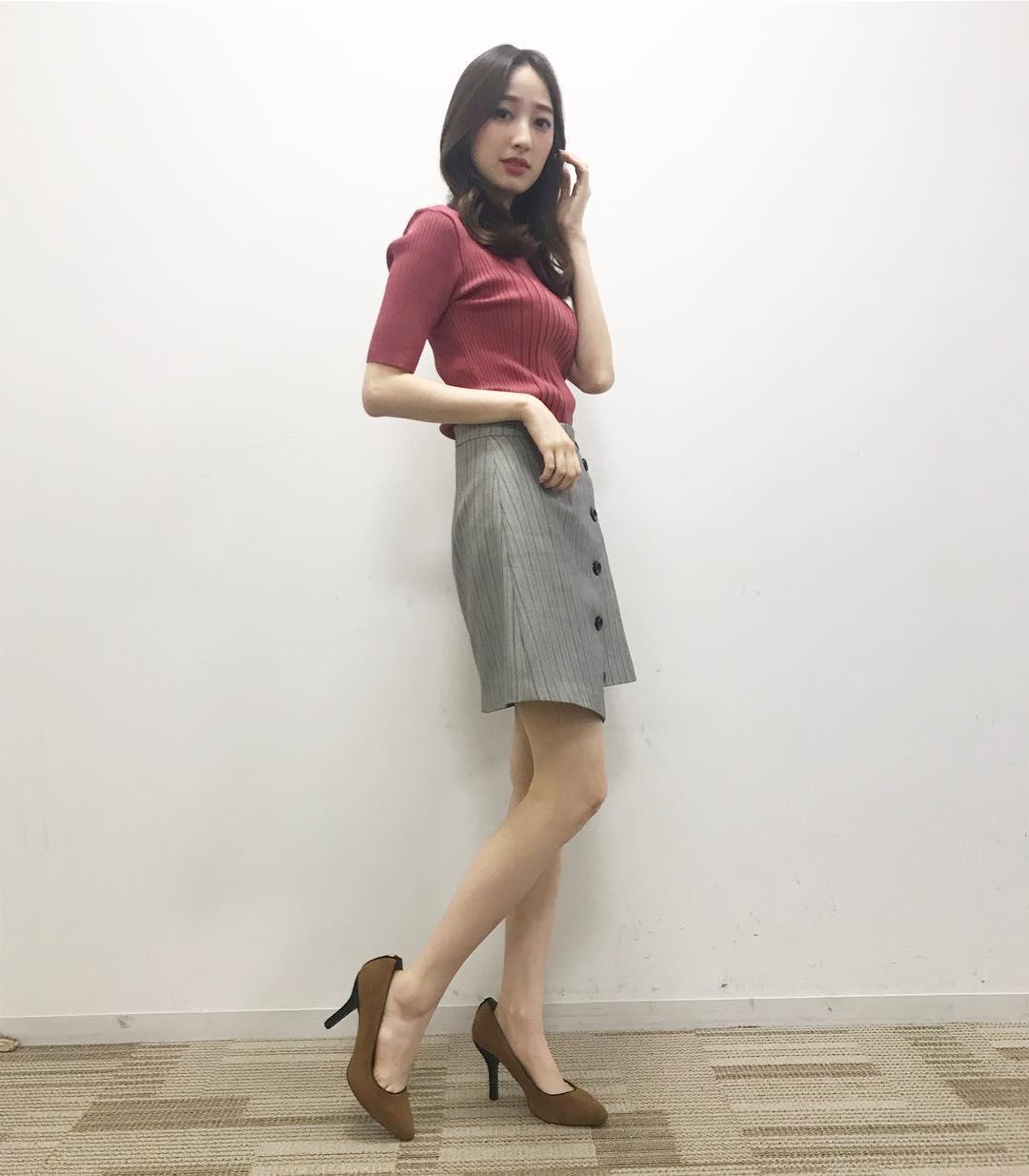團遥香17