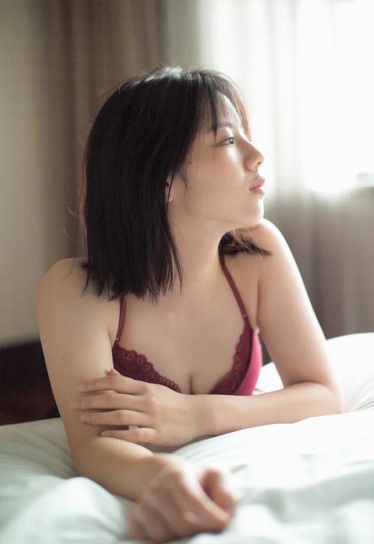 渡邉美穂4