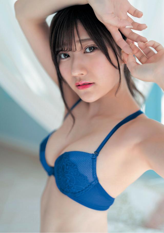 山田麻莉奈4