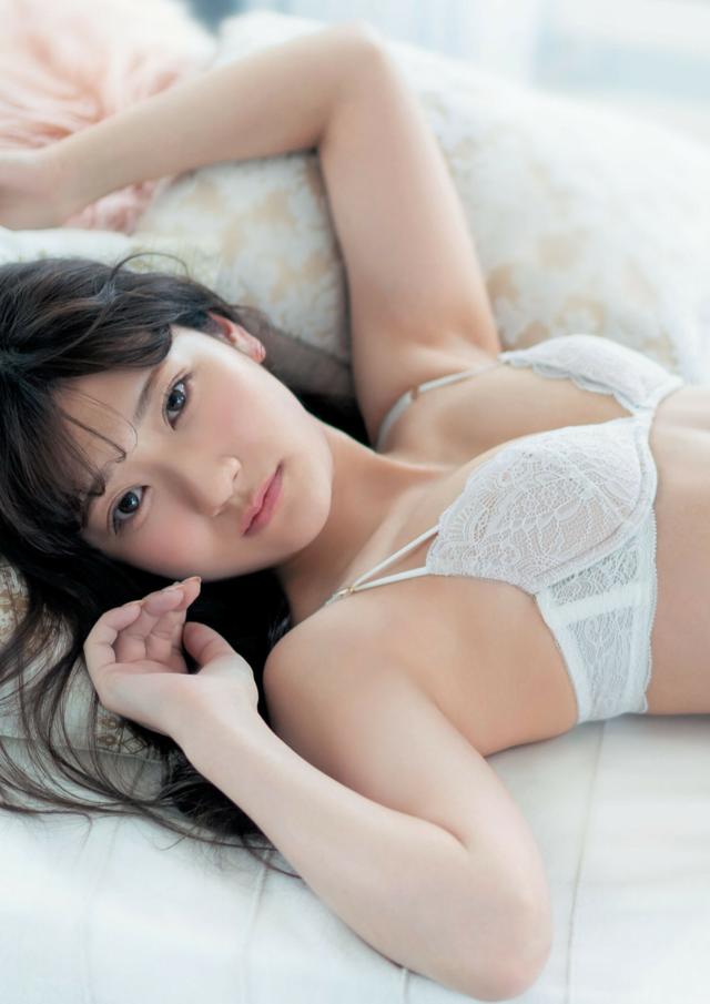 山田麻莉奈14