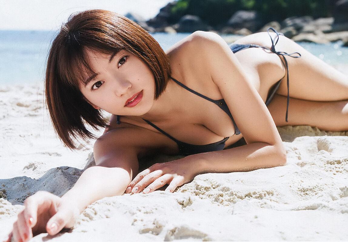 武田玲奈5