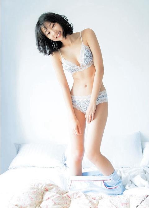 武田玲奈6