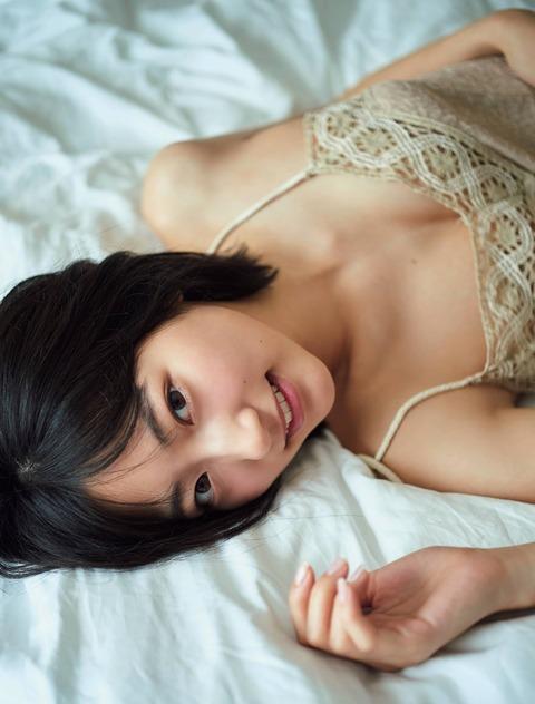 武田玲奈33
