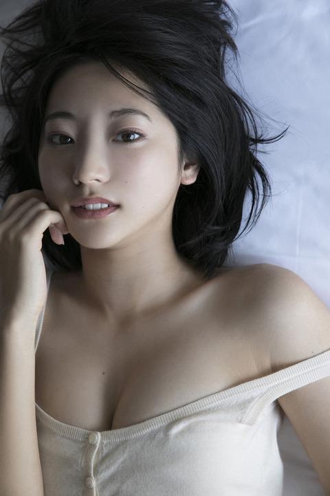 武田玲奈66