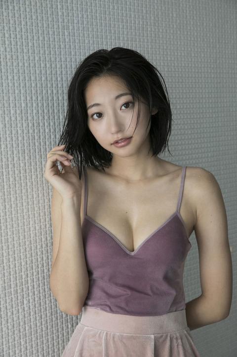 武田玲奈67