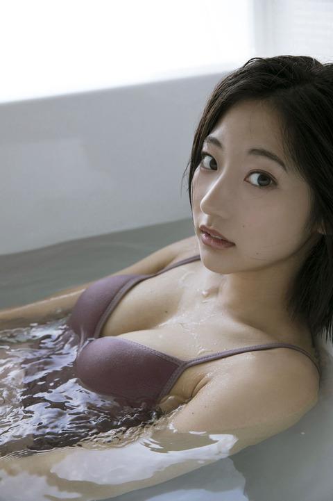 武田玲奈68