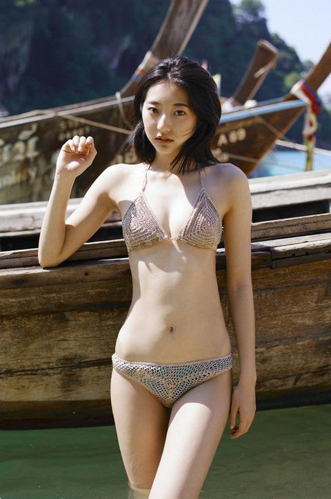 武田玲奈83
