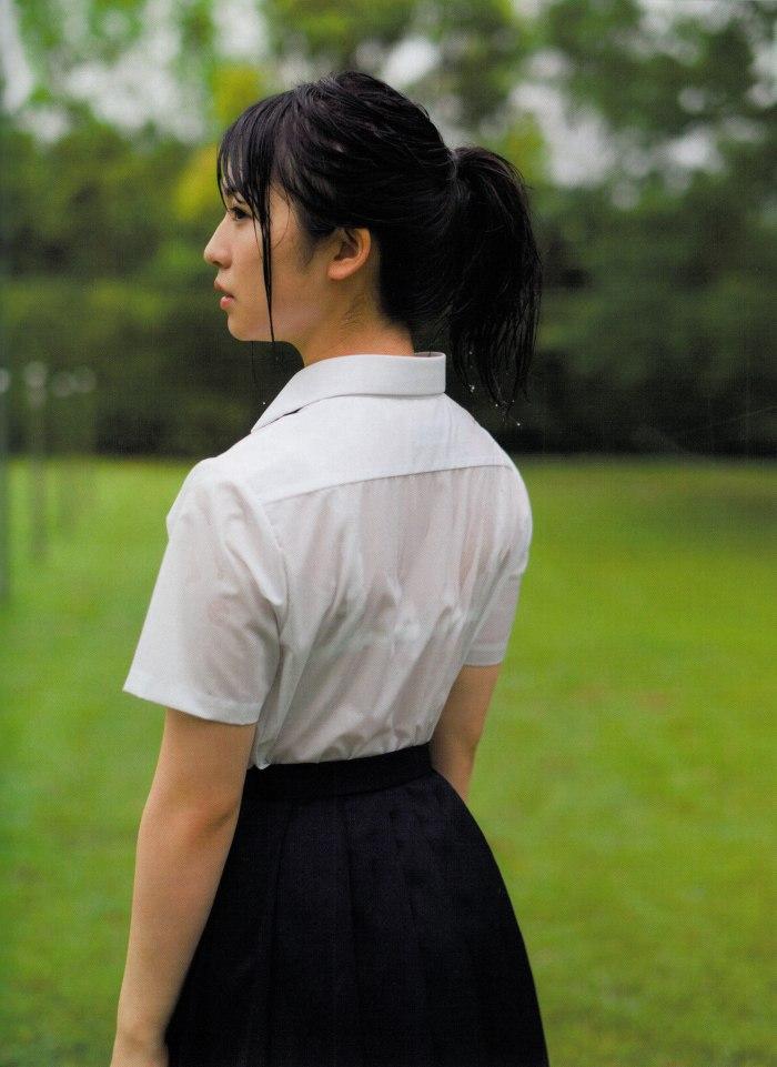 長濱ねる31