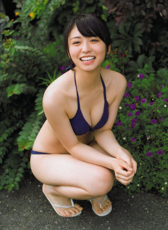 長濱ねる38