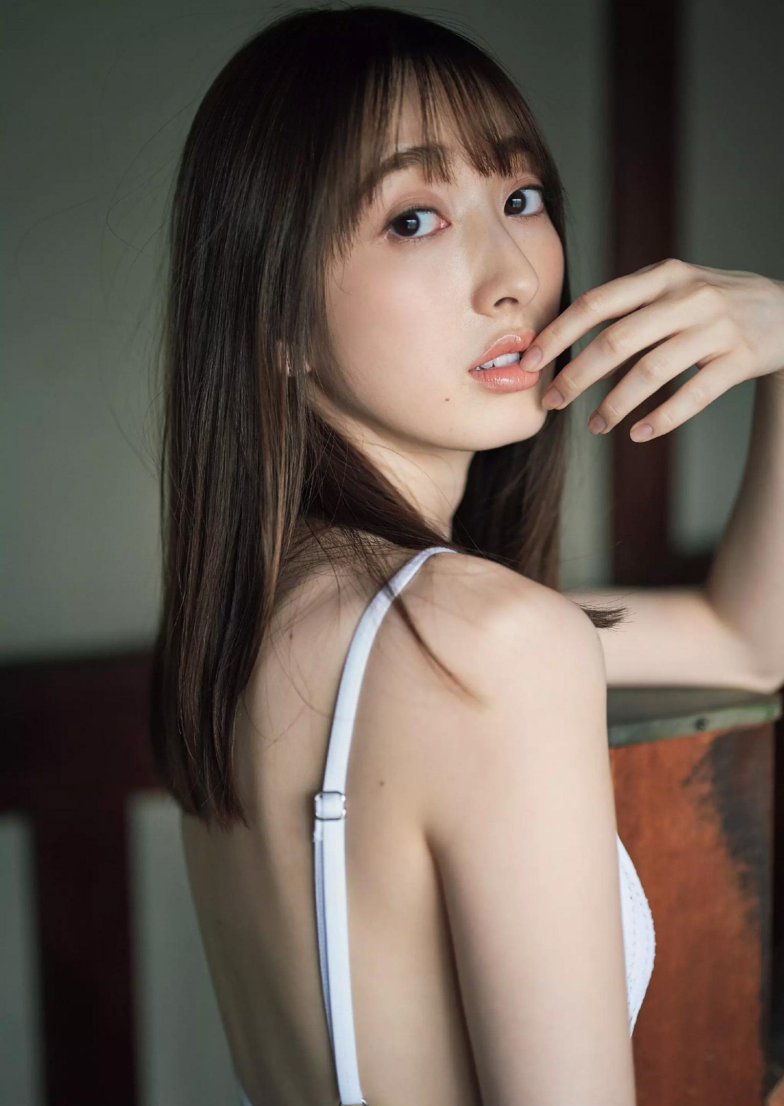 團遥香32