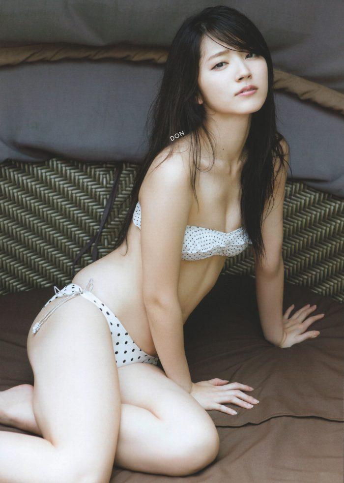 鈴木愛理18