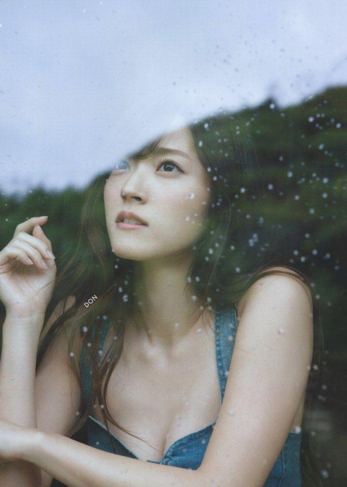鈴木愛理23