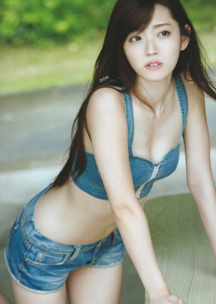 鈴木愛理27