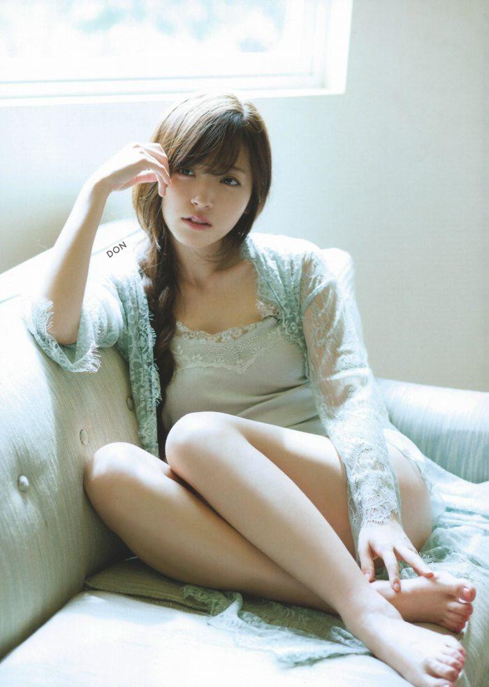 鈴木愛理29