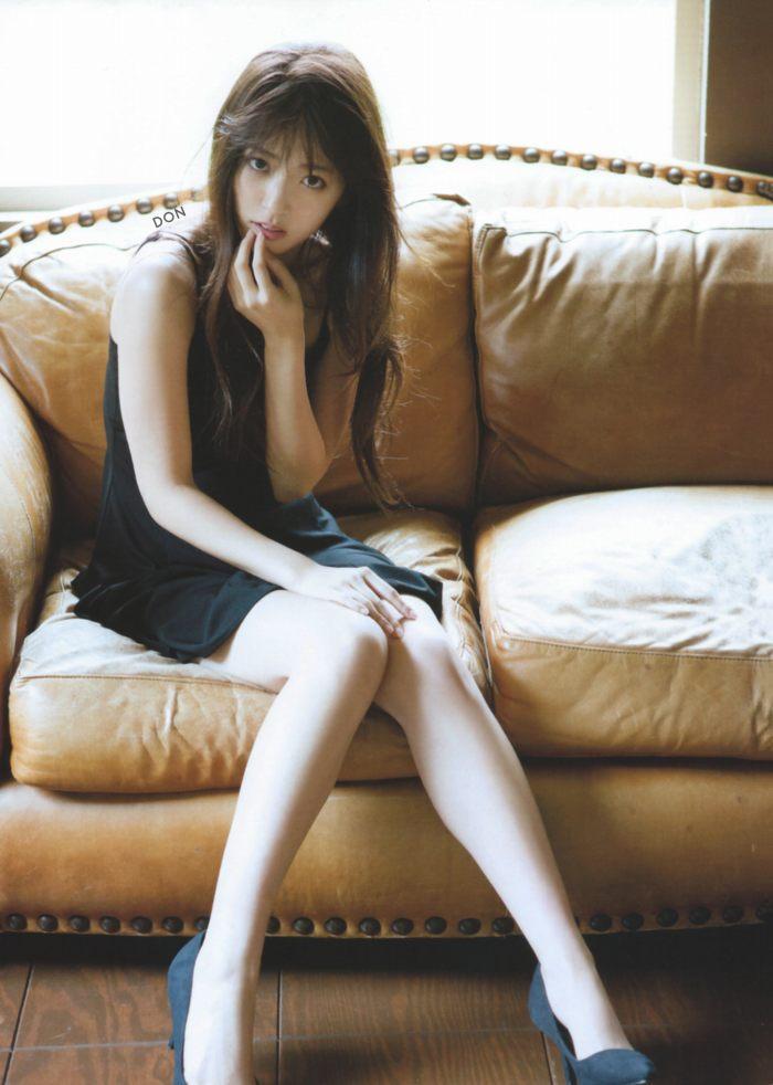 鈴木愛理35