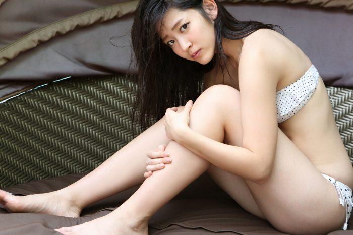 鈴木愛理43
