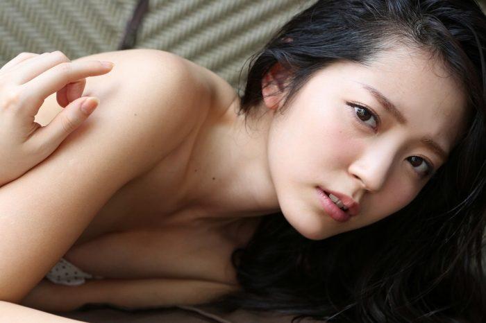 鈴木愛理45