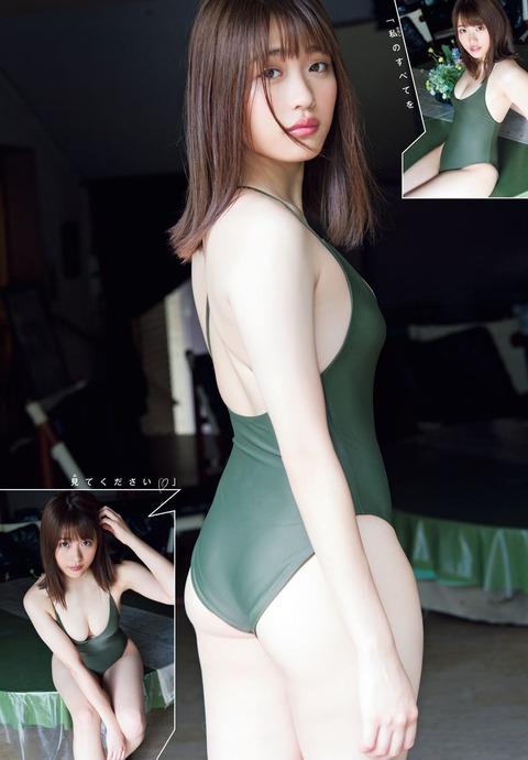 石田桃香51