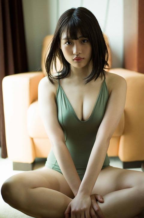 石田桃香58