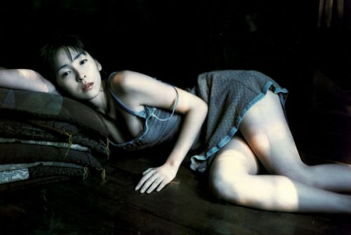麻生久美子4
