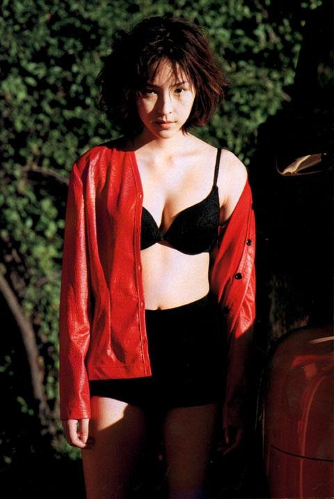麻生久美子8