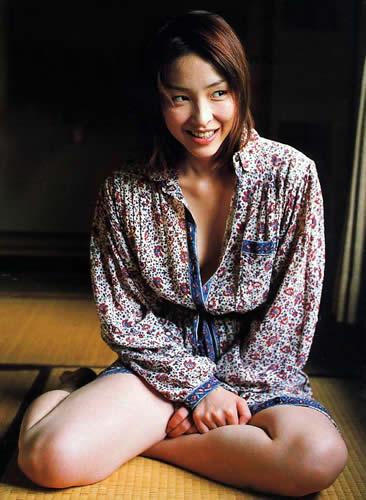 麻生久美子9