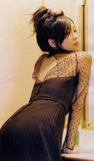 麻生久美子10