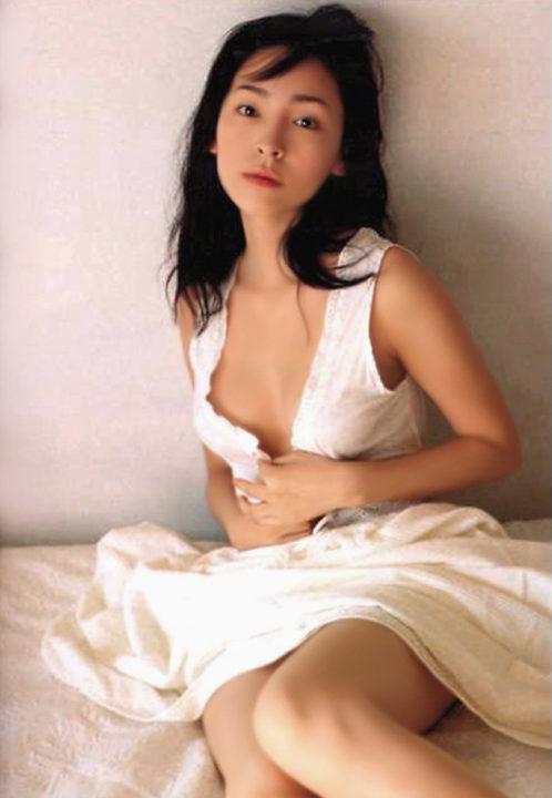 麻生久美子12