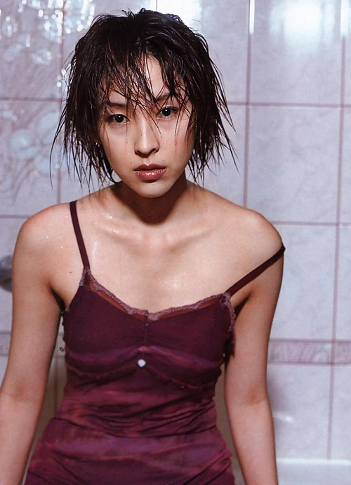 麻生久美子16