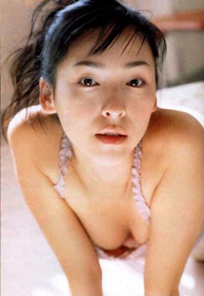 麻生久美子33