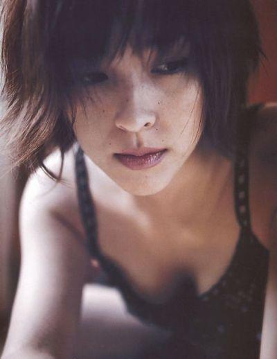 麻生久美子37