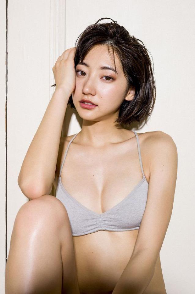 武田玲奈103