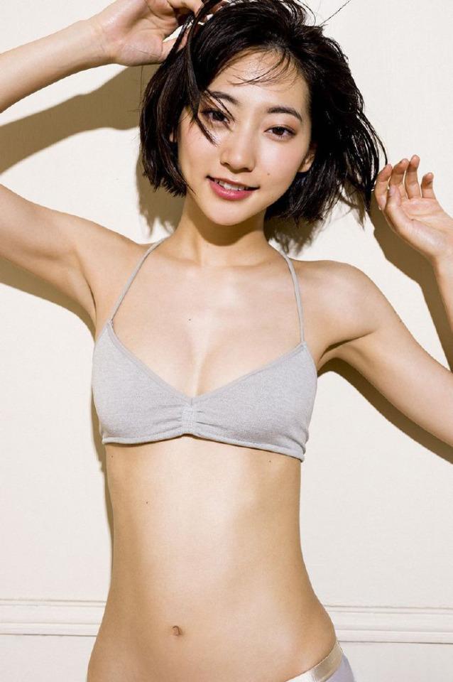 武田玲奈104