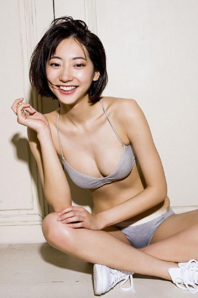 武田玲奈105