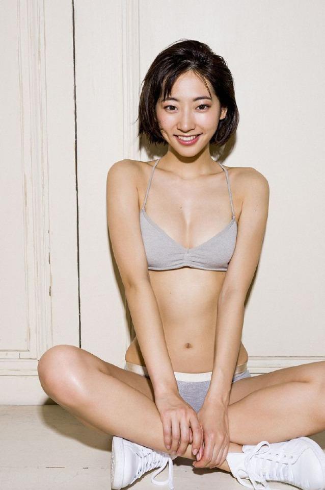 武田玲奈107