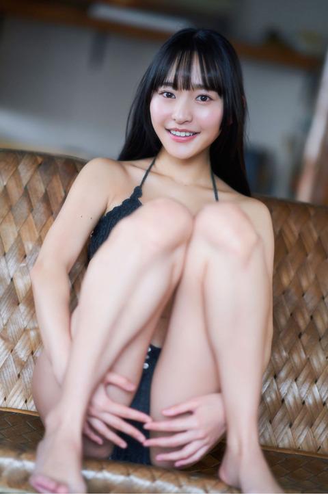 高崎かなみ26