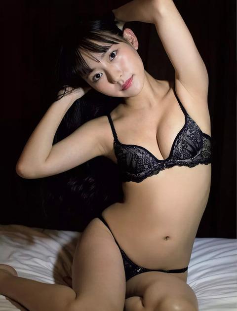 高崎かなみ35