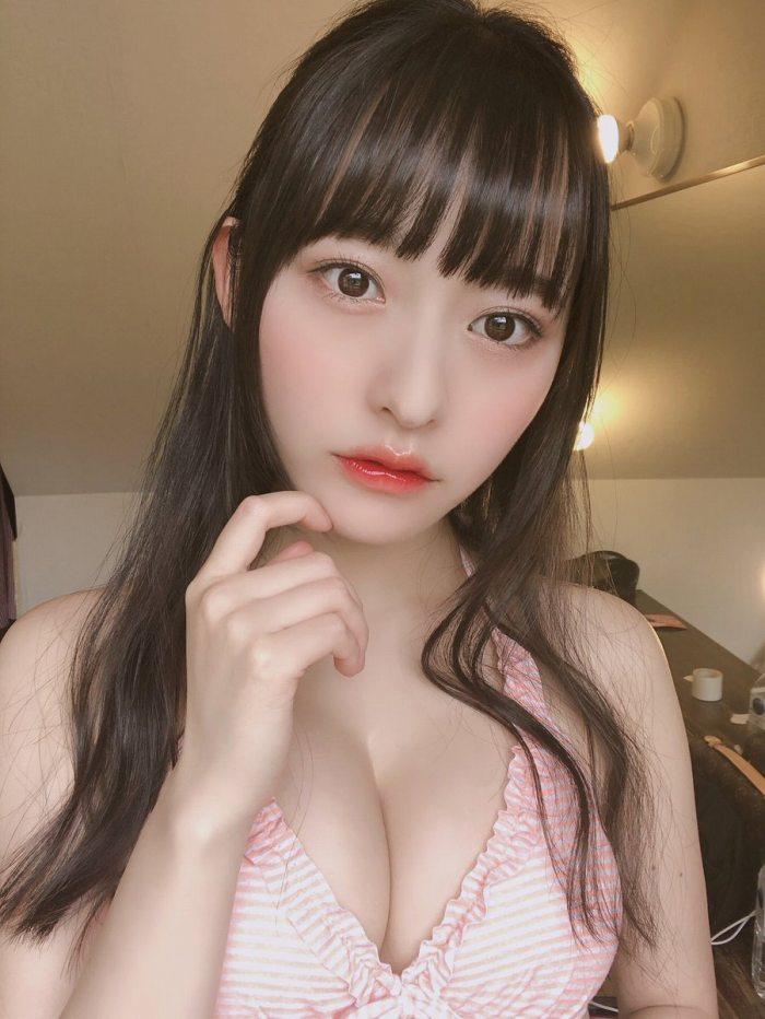 高崎かなみ66