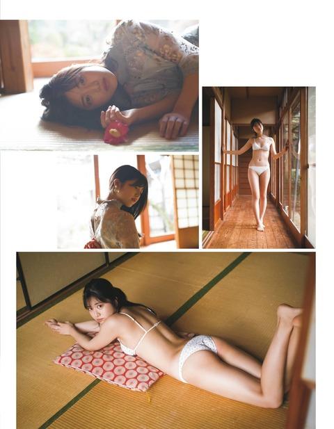 吉田莉桜22