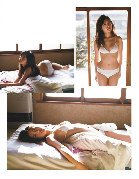 吉田莉桜24