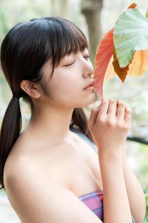 吉田莉桜47