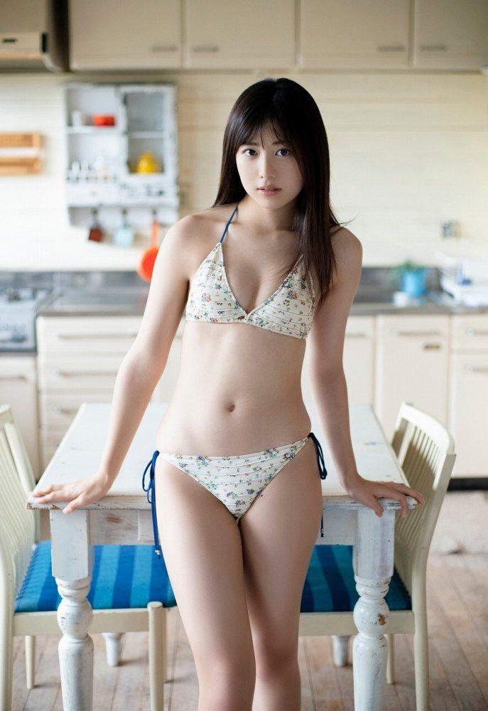 吉田莉桜61