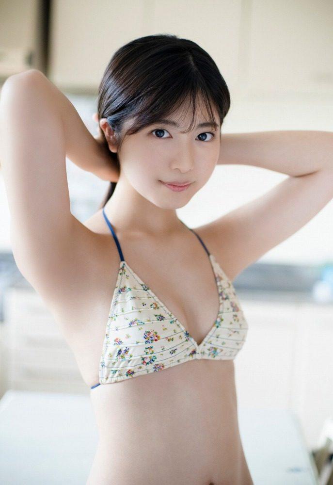 吉田莉桜62