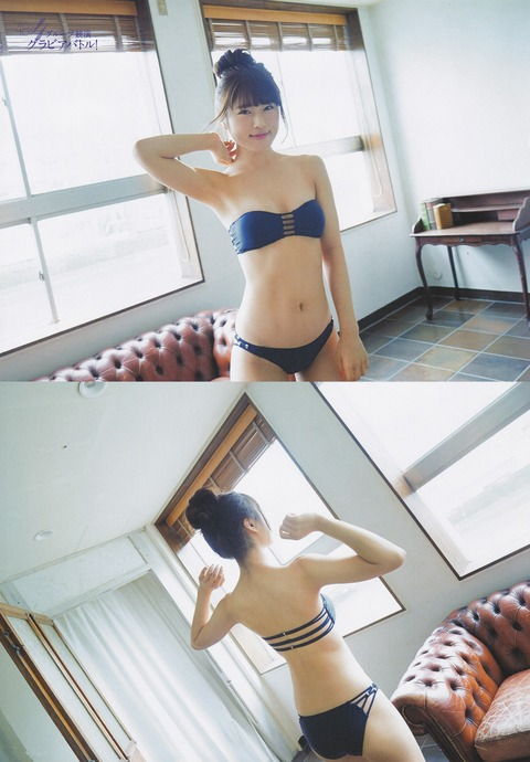 渋谷凪咲21